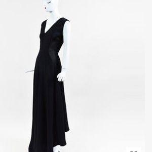Christian Dior Resort 2014 Nior Dress!